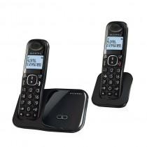 TELEFONO ALCATEL XL280