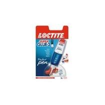 LOCTITE PERFECT 12X3G SP