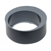 ACC.PVC. TAPON REDUCTOR 90-50