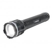 LINTERNA LED CREE XM-L2...