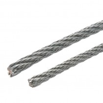 CABLE ACER.INOX.AISI-316...