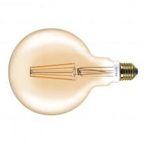 LAMP. LED DECOR. GLOBO E27...