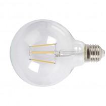 LAMP.LED FILAM.GLOBO G95...