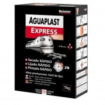 AGUAPLAST EXPRESS INTERIOR 1K