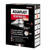 AGUAPLAST EXPRESS INTERIOR 4K