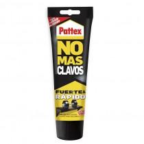NURAL NO MAS CLAVOS TUBO...