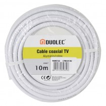 CABLE COAXIAL ANTE.TV...