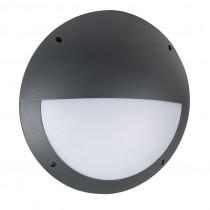 APLIQUE EXTERIOR LED VENUS...
