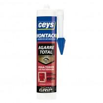 MONTACK EXPRESS 450 GR....