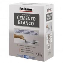 CEMENTO BLANCO P/CERAMICA...