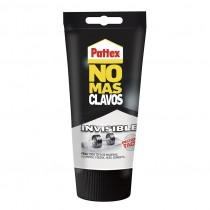 PATTEX NO MAS CLAVOS...