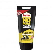 PATTEX NO MAS CLAVOS TUBO...
