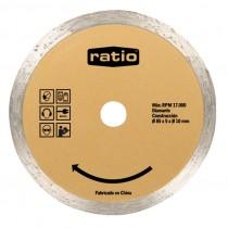 DISCO RECAMBIO PARA MSR600M...