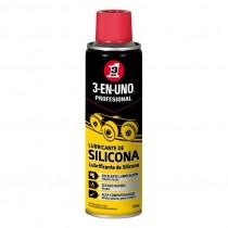 LUBRICANTE DE SILICONA 3EN1...