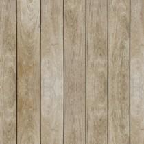 ALFOMBRA CROMA WOOD 45X75 cm