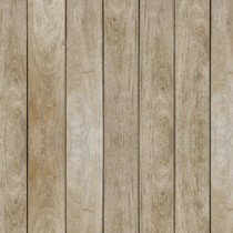 ALFOMBRA CROMA WOOD 50X110 cm
