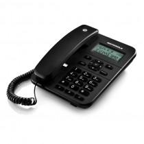 TELEFONO C/ CABLE CT202...