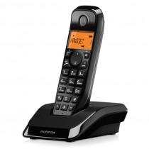 TELEFONO DIGITAL...