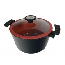 OLLA CHEF NEOFLAM 24 CMS....