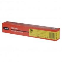 ELECT.INOX.316L 1,6X250...