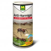 ANTI-HORMIGAS...