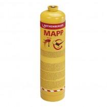 BOTELLA RO MAPP GAS...
