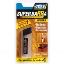 SUPER BARRA REPARADORA DE...