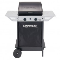 BARBACOA GAS XPERT 100.