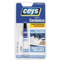RESTAURADOR CERAMICO CEYS