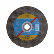 DISCO C.INOX EHT 115-1,0...