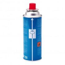 CARTUCHO GAS CP-250 CAMPINGAZ