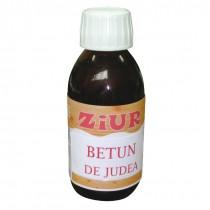 BETUN DE JUDEA FRASCO 125 ML