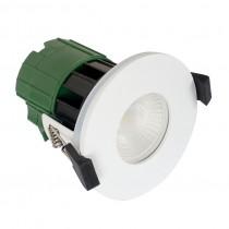 DOWNLIGHT LED INTEGR....