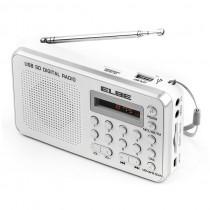 RADIO DIGITAL FM ELBE...