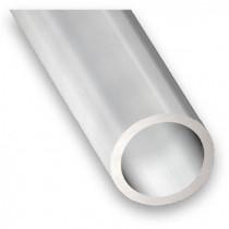 Tubo redondo aluminio...