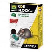 ROE-BLOCK 260 GR