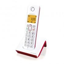 TELEFONO ALCATEL 5250 RED