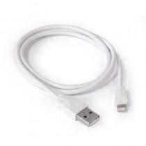 CABLE CONEXION USB -...