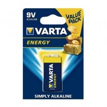 BL.1 PILA ALC. VARTA ENERGY...
