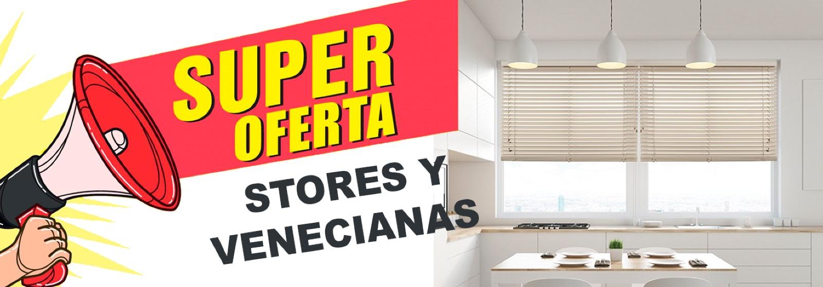offer banner 1